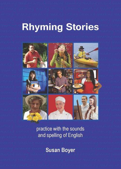 Rhyming_Stories_Sounds_and_Spelling_A5_ISBN_9781877074066