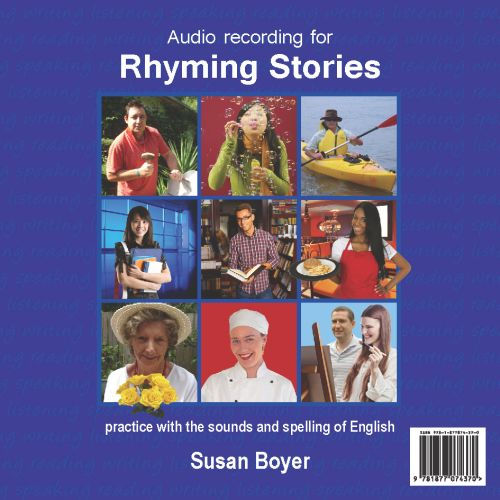 Rhyming_Stories:_Audio_CD_ISBN_9781877074370