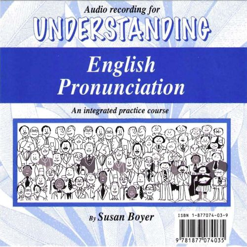 Understanding_English_Pronunciation_-_ Audio_CD_(Set_of_3)_ ISBN_9781877074035