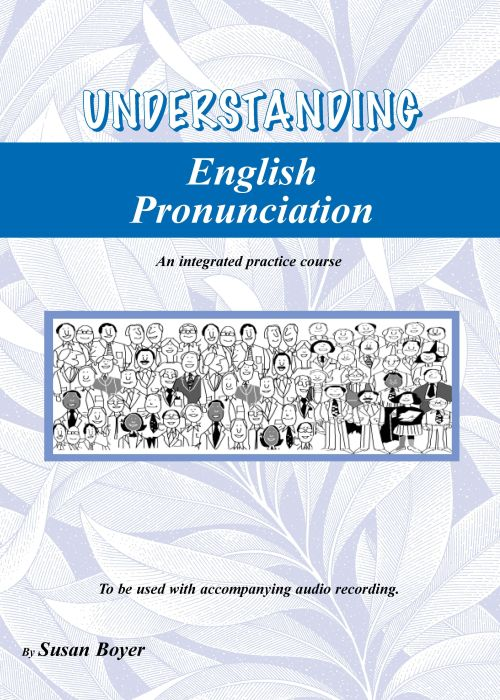 Understanding_English_Pronunciation_-_Student_Book_ISBN_9780958539579