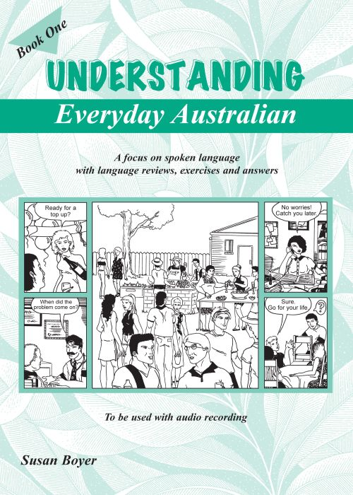 Understanding_Everyday_Australia_-_Book_One_ISBN_9780958539500
