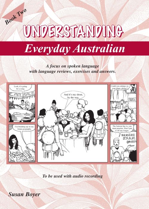 Understanding_Everyday_Australia_-_Book_Two_with CD_ISBN_9781877074172
