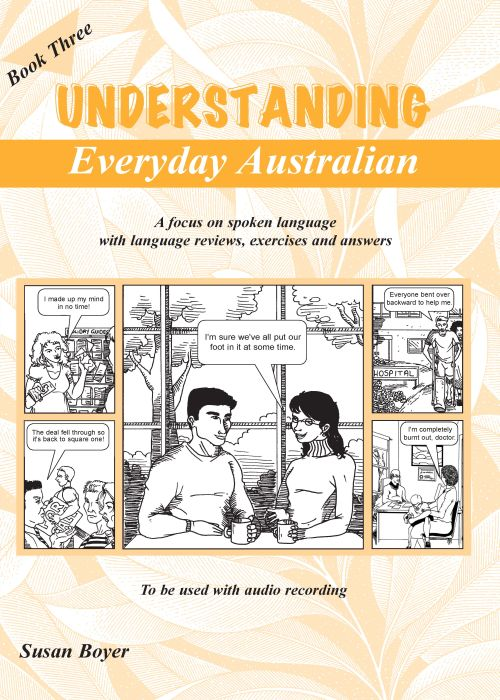 Understanding_Everyday_Australia_-_Book_Three_ISBN_9781877074202
