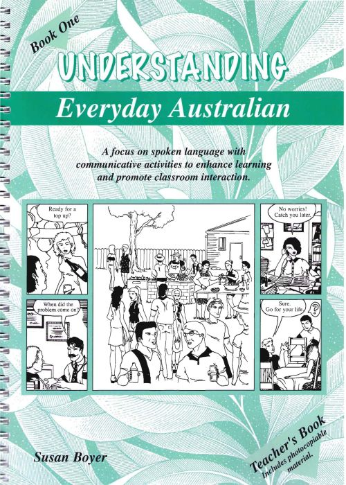 Understanding_Everyday_Australia_-_Book_Teachers_One _Book_ISBN_9780958539524