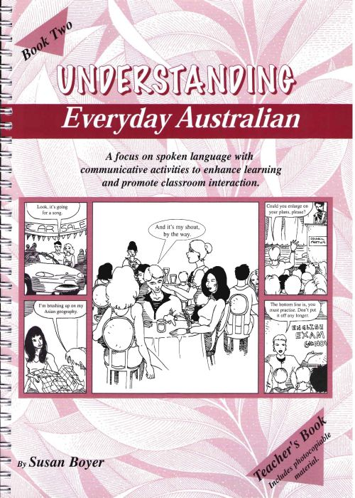 Understanding_Everyday_Australia_-_Book_Teachers_Two _Book_ISBN_9780958539555