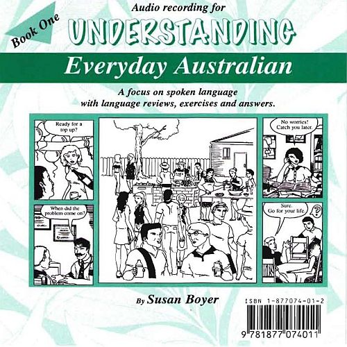 Understanding_Everyday_Australia_-_Audio_CD_One_ISBN_9781877074011