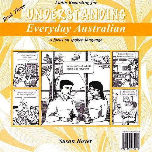 Understanding_Everyday_Australia_-_Audio_CD_Three_ISBN_9781877074219