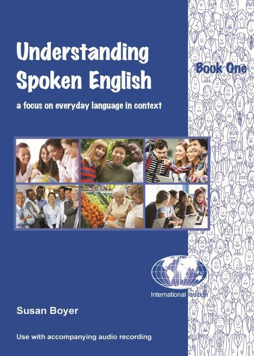 Understanding_Spoken_English_-_Book_One_ISBN_9781877074080
