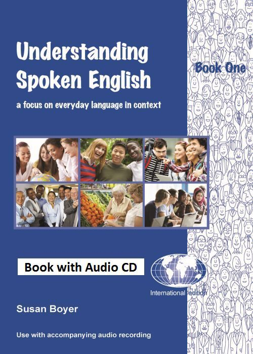 Understanding_Spoken_English_-_Book_One_with_CD_ISBN_9781877074189