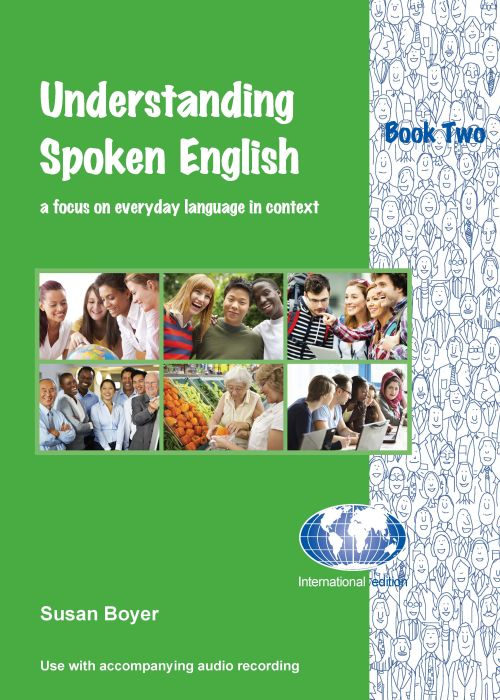 Understanding_Spoken_English_-_Book_Two_ISBN_9781877074127