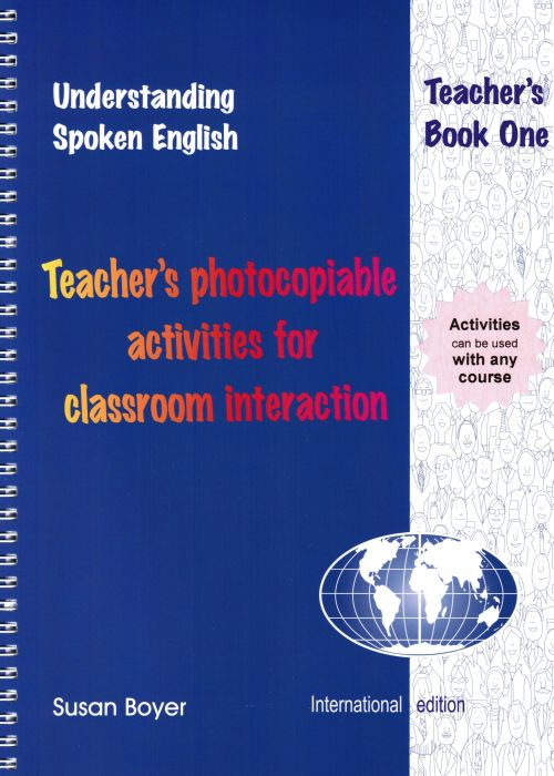Understanding_Spoken_English_-_Teachers_Book_One_ISBN_9781877074110