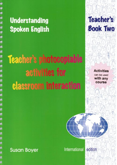 Understanding_Spoken_English_-_Teachers_Book_Two_ISBN_9781877074158