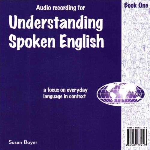 Understanding_Spoken_English_-_ Audio_CD_One_ISBN_9781877074103