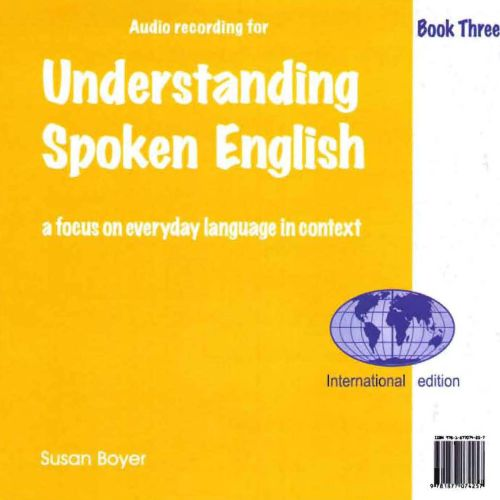 Understanding_Spoken_English_-_ Audio_CD_Three_ISBN_9781877074257