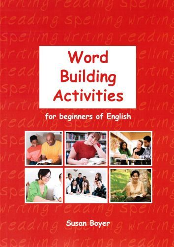 Word_Building_Activities_for_Beginners_of_English_ISBN_9781877074288